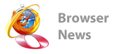 Browser News